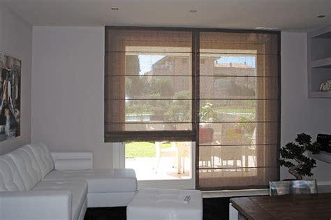 tende a pacchetto su misura casa moderna roma italy tende a pacchetto su misura