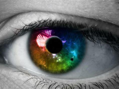 imagenes ojos raros 26 fotos de los ojos mas hermosos del mundo im 225 genes