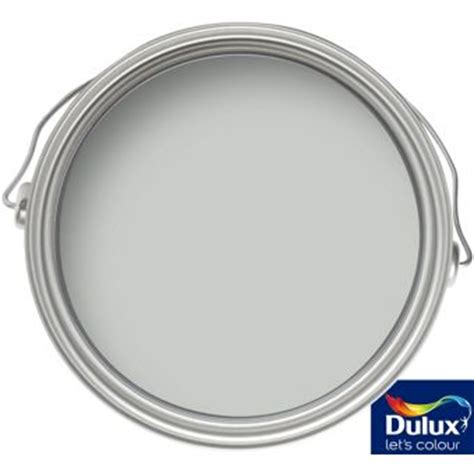 dulux grey concrete paint homebase co uk