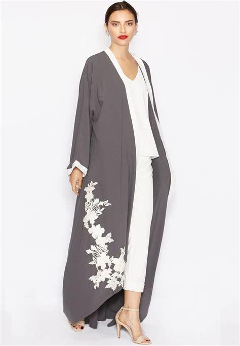 Shanias Dress Ik Maxi Dress Dress Muslim 17 best images about caftans abayas max 236 dress on dubai sharjah and kaftan