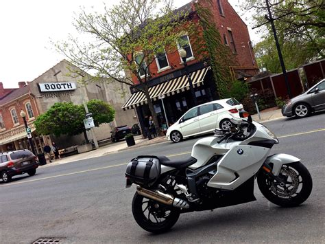 Budds Bmw Mini Motorrad Oakville by Post Pictures Of Fun You Had This Summer On Your Bmw