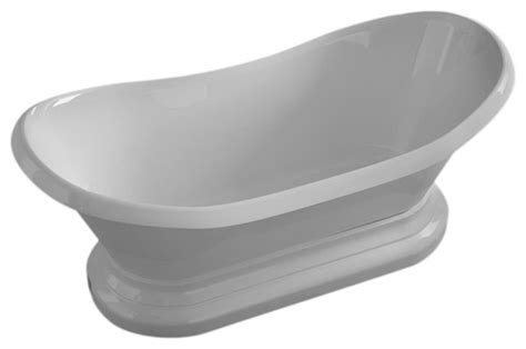 How Many Gallons Of Water Fill A Bathtub by How Many Gallons Of Water Does This Tub Hold