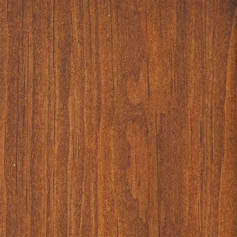 4 Pc Solid Wood Mahogany Interior Door Custom Single Solid Wood With Custom