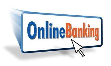 kasseler bank onlinebanking banking chip verfahren mit schwarzem feld
