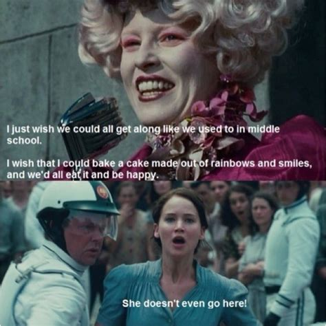 Mean Girls Memes - the hunger games and mean girls meme perfection meme