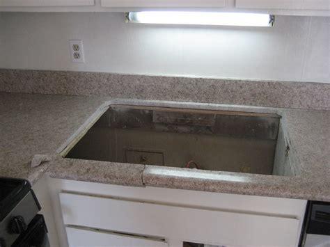 corian sink repair 44 corian sink repair surface authority corian quartz