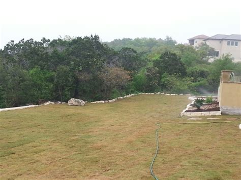 landscaping services in san antonio america s tree services