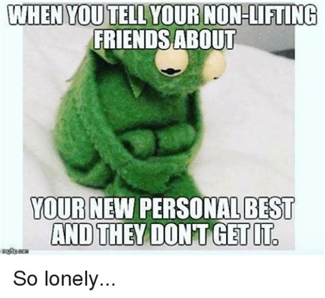 So Lonely Meme - 25 best memes about so lonely so lonely memes