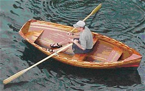 wooden row boat plans pdf diy wooden row boat plans download wooden horse plans