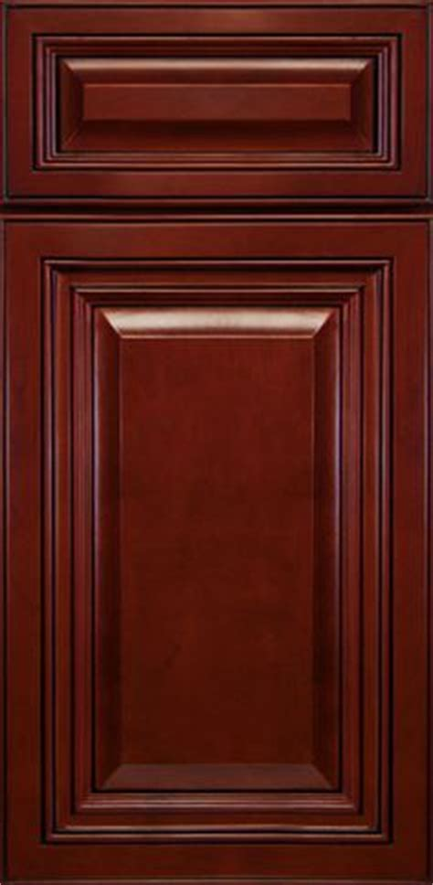 buy kitchen cabinet doors online 1000 ideas about kitchen cabinets online on pinterest