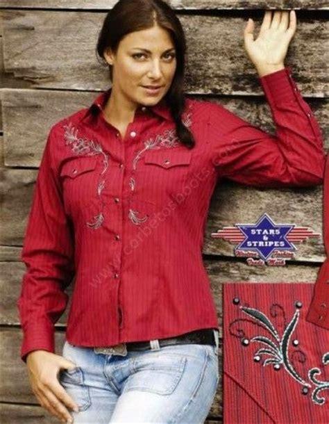 imagenes de ropas vaqueras 20 best images about ropa vaquera mujer ladies western