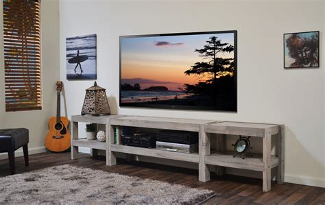 Entertainment Table by Nautical Tv Stand Entertainment Center Coffee Table