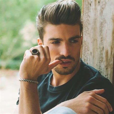 what is mariamo di vaios hairstyle callef 876 best images about mariano di vaio on pinterest