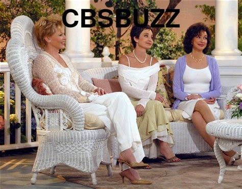 desiging women designing women reunion sitcoms online photo galleries