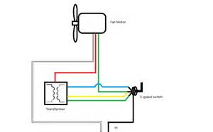 transformer variable speed ac motor wiring electrical engineering stack exchange