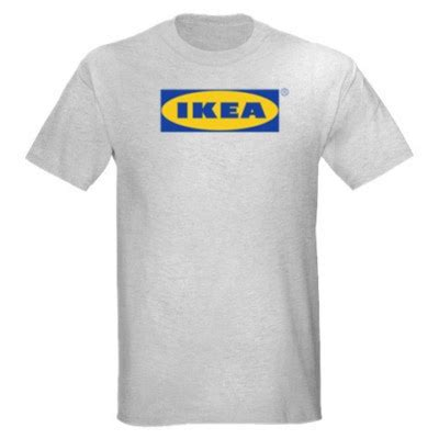 ikea t shirt ikea modern furniture decor store t shirt