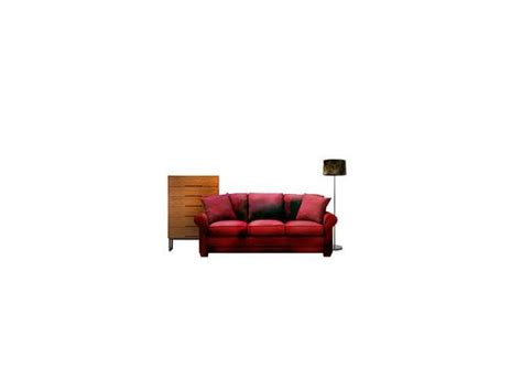 We Buy Used Furniture by We Buy Used Second House Hold Furniture Nairobi