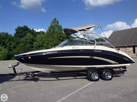 yamaha jet boats for sale used 2010 used yamaha ar 242 limited s jet boat for sale