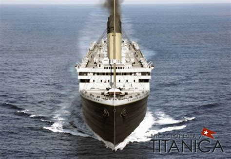 titanic boat deaths rms titanic an introduction to the greatest shipwreck