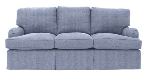 lightweight sofas lightweight sleeper sofa most comfortable sleeper sofa