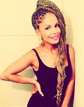 can older women wear braids briads for 50 are you searching for some of the trendy