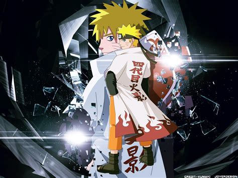 wallpaper bergerak terkeren naruto shippuden wallpapers terbaru 2015 wallpaper cave