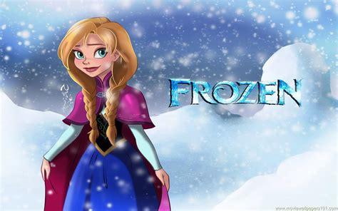 download wallpaper frozen movie frozen wallpaper 1280x800 moviewallpapers101 com