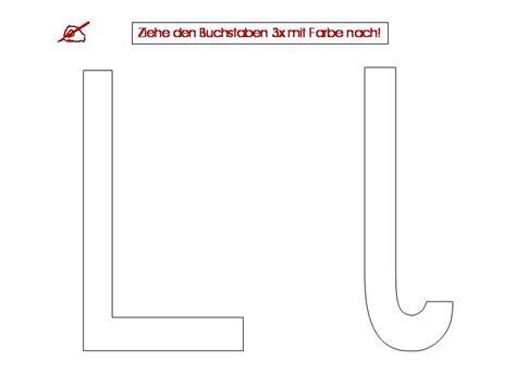 Kostenlose Vorlage Buchstaben Buchstaben Lernen Kostenlose Malvorlage Buchstabe F Zum Ausmalen