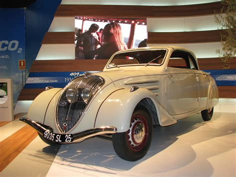 file peugeot 402 eclipse jpg wikimedia commons