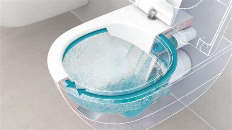 vasi villeroy boch prezzi water per il risparmio d acqua e la massima igiene cose