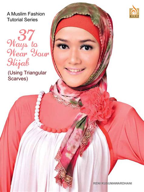 tutorial alis hijab 37 ways to wear your hijab 187 muslimclothing com blog