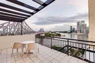 oakwood hotel apartments brisbane australia booking