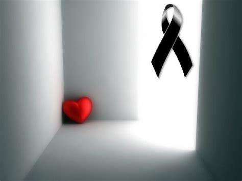 imagenes de luto para un niño imagens de luto