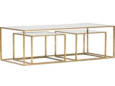 mirrored glass coffee table white and gold coffee table lovely oval walnut coffee
