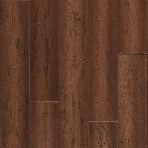 Mannington Hometown Lexington Hickory Mustang Hardwood