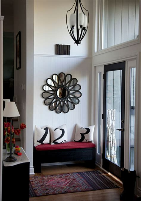 entrance ideas best 25 small entrance halls ideas on pinterest small