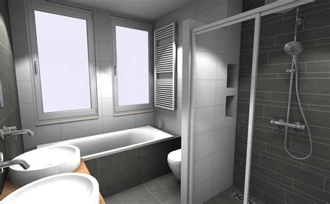 fotos kleine badkamer tegels in de kleine badkamer wat is jouw stijl