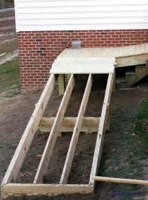 1000 ideas about wheelchair ramp on pinterest threshold ramps handicap ramps and portable