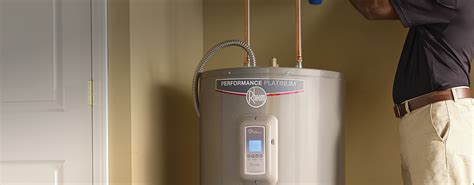 Home Depot Water Heater Installation Cost by Water Heaters Tankless Water Heaters And More At The