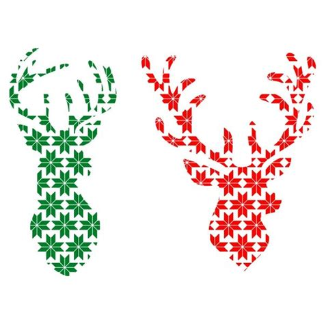 pattern programs in c pdf download 197 best images about christmas on pinterest christmas