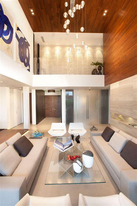 miami modern home  dkor interiors architecture design