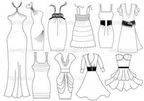 free printable fashion design templates fashion designer coloring pages iphone coloring fashion