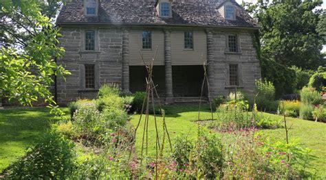 Bartram House Bartram S Garden