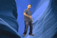turquoise jeep dance gif fried gifs find make share gfycat gifs