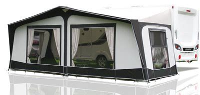 black country awnings bradcot aspire caravan awning for sale