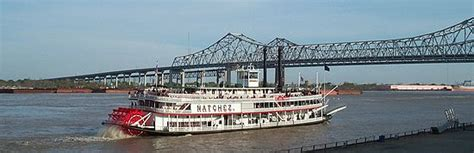 casino boat near louisville ky steamboats of the mississippi wikipedia