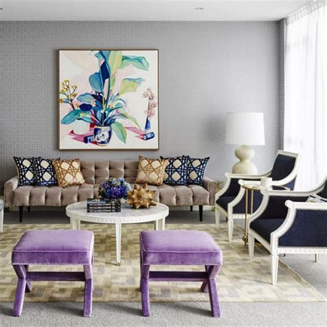 Adler Design by Amazing Hotel Projects By Jonathan Adler Design Contract