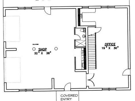simple cinder block home plans concrete block house plans simple picture note home loversiq