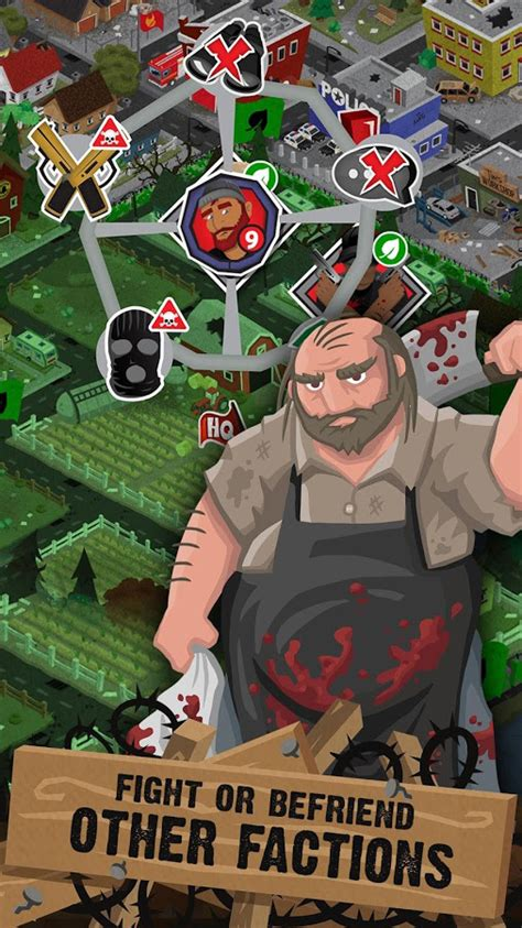 rebuild 3 apk rebuild 3 gangs of deadsville money mod apk