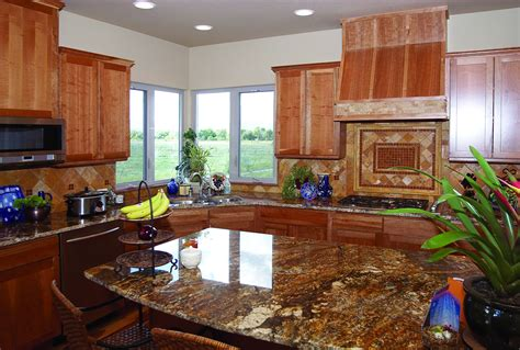 Countertops   Loveland Design Carpet One